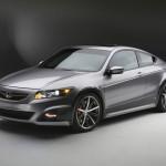 Honda Accord Özel Servisi